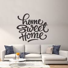 wall stickers and murals shop signs and window graphics shop online living room sticker