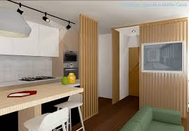 Cloison Fixe Cloisons Cloison Mobile Appartement Cloison Mobile Appartement With