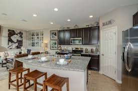 oak creek townhomes community