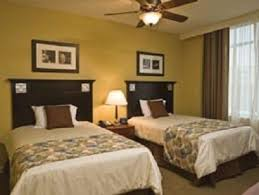 Wyndham National Harbor Come Experience A Vrbo