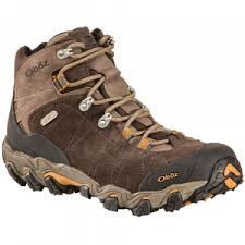 womens hiking boots australia review hiking boot reviews trailspace com