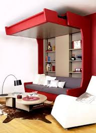 Small home decorating ideas for goodly small space bedroom