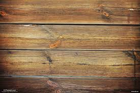 Wooden Wall Texture Old Wood Wall Texture Stock Photo By Photos8 Org