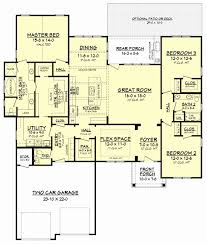 house layout planner bathroom rambler house plans awesome plan sq ft bath of bathroom