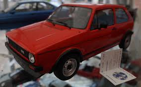holiday gift guide for volkswagen golf mk1 fans choice gear