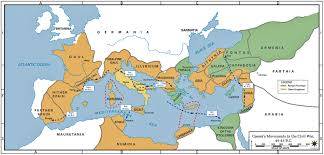 Jetstream Map Brutus The Great In Julius Caesar Catching The Jet Stream