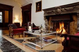 Wohnzimmer Ideen Mit Kachelofen 105 Best Heizkamine Modern Images On Pinterest Fireplaces Wood