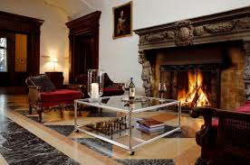 Modern Rustikale Wohnzimmer 105 Best Heizkamine Modern Images On Pinterest Fireplaces Wood