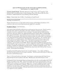 Esl Essay Examples Sample Scientific Essay