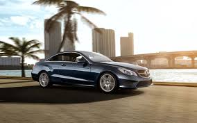 2017 mercedes benz e class info mercedes benz of rocklin