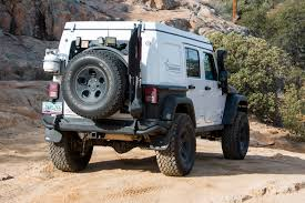 jeep snorkel install featured vehicle at overland jeep jk u2013 expedition portal