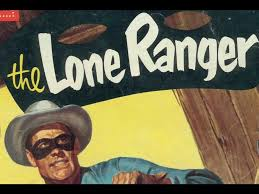 the lone ranger wallpapers my free wallpapers comics wallpaper lone ranger