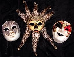 halloween mask shop masquerade masks dallas vintage and costume shop
