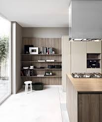 model de cuisine simple cuisines maxima beautiful vos cuisines maxima cuisines nantes