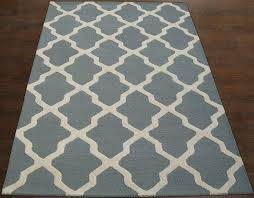 rugs moroccan trellis rug for inspiring mediterranean style ideas