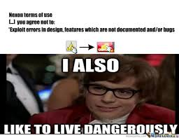 Austin Meme - austin powers by xxsasukexx19 meme center