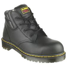 dr martens womens boots size 9 dr martens s shoes work utility footwear uk dr martens