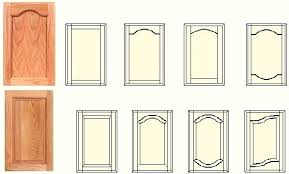 Styles Of Cabinet Doors Style Kitchen Cabinet Doors Antique Kitchen Cabinet Door