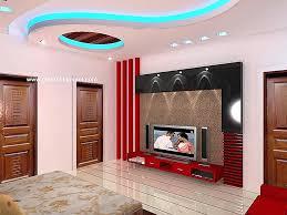 chambres d h es fr decor inspirational album photo decoration platre high resolution