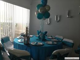 baby shower seat divertido party rental