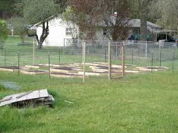 pretty inspiration ideas garden fence gate simple garden gate with