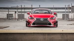 lexus is rocket bunny rocket bunny lexus rcf sport wallpaper hd car wallpapers