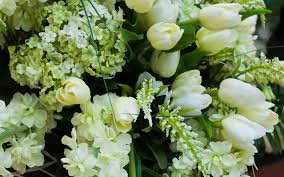 Flowers In Waco - blooming gals bouquets florist in auburn skaneateles camillus