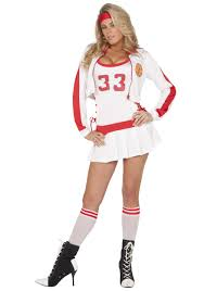 softball player halloween costume basketball player free download clip art free clip art on