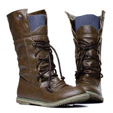 womens boots perth wa s boots size 14 mount mercy
