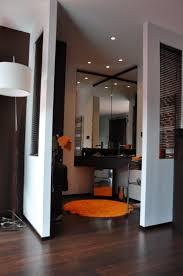 chambre hote cholet chambre d hôtes la maison courtois réservez votre hébergement à