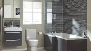 contemporary bathroom designs for small spaces beautiful contemporary best 25 small bathroom designs ideas on