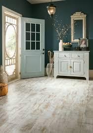 houston lifestyles homes magazine flooring trends july