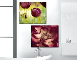 floral wall art decor – danielederossifo