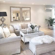 home design og decor credit ninahofland sov godt alle sammen mandagen sniker seg