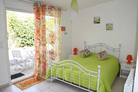 chambre hote courseulles sur mer guesthouse chambres d hotes courseulles sur mer booking com