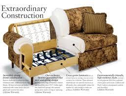 Flexsteel Leather Sofa Flexsteel Furniture At Conlin U0027s Furniture Montana North Dakota