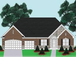 nl abigail ranch home builders chicago suburbs