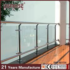 Handrail Manufacturer 21 Best Railings Images On Pinterest Railings Stairs And Steel