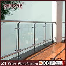 Handrail Design Standards 30 Best Glass Railing Images On Pinterest Glass Railing