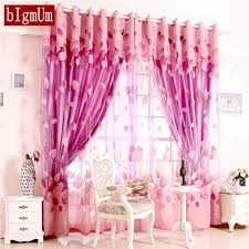 Purple Drapes Or Curtains Home Decor Brown Purple Drapes Sheer Window Curtains Leaves For