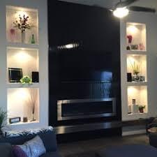 home design center las vegas wallpaper elegance design center 19 photos wallpapering 5525