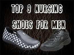 Most Comfortable Slippers For Men Top 9 Nursing Shoes For Men
