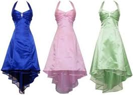 cheap plus size prom dresses for great party sera fox com
