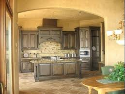 tuscan kitchen islands tuscan kitchen cabinet colors aninha