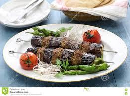 cuisine turque kebab chiche kebab d aubergine chiche kebab patlican cuisine turque