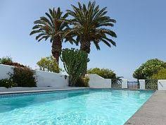 Villas With Games Rooms - quality detached family villa with fully heated pool patio