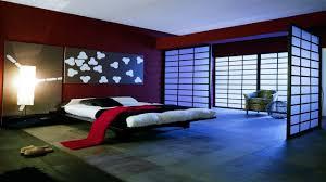 most romantic bedrooms most romantic bedrooms in the world round wooden laminate stand