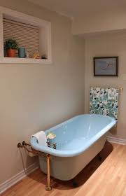 2114 Best Wall Color Color Wash Images On Pinterest Sweet Home
