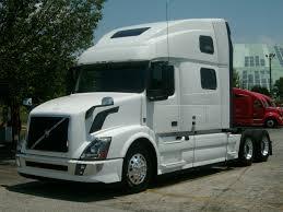 volvo trucks for sale used volvo trucks for sale arrow truck sales
