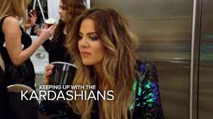 kuwtk kris and khloé clash over lamar u0027s actions e youtube